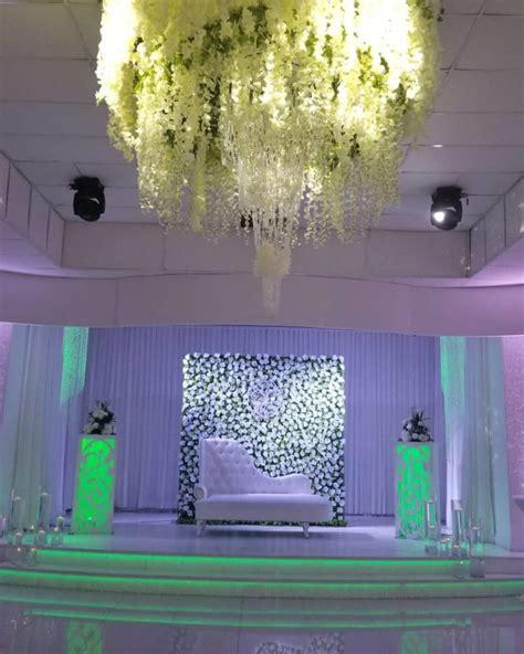 wedding gallery  reception hall hialeah hialeah