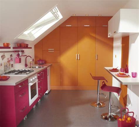 cuisine particulier aménager une cuisine de particulier à particulier