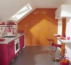 amenager une petite cuisine de particulier a particulier With equiper une petite cuisine