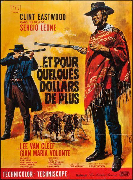 regarder for a few dollars more regarder streaming vf en france les 198 meilleures images du tableau western films 1 sur