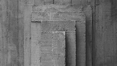 Dark Wallpapers Pattern Texture Bw Desktop Desktoppapers