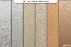 joint compound  texture walls   paint