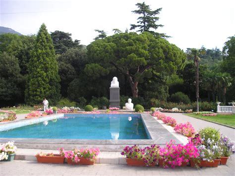 Botanischer Garten Pisa öffnungszeiten by Jalta