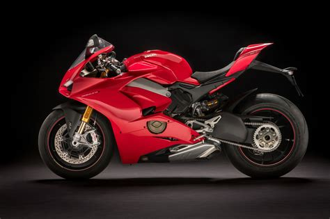Black Ducati Panigale V4 by Wallpaper Ducati Panigale V4 S Eicma 2017 2018 4k