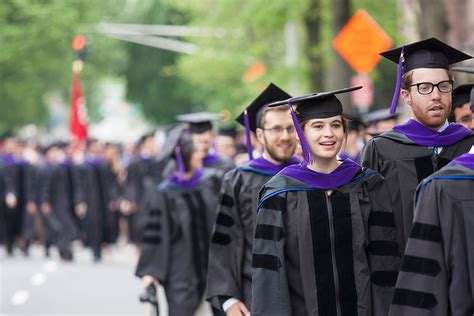 2016 Commencement Scheduled for May 23 - Yale Law School