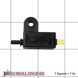 honda 35120zl8003 engine stop switch jacks small engines