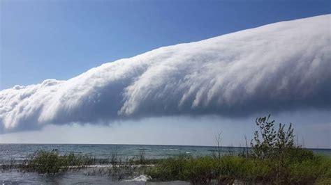 australian bureau meteorology 17 best ideas about calendar 2018 on business
