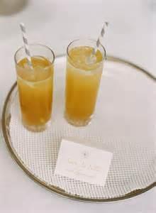 Sweet Tea Vodka and Lemonade