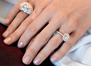 Three reasons why an antique ring makes the perfect for Wedding rings on both hands