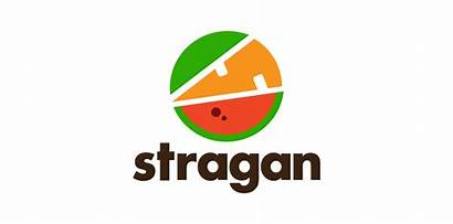 Grocery Logomoose Logos Stragan Inspiration источник Logodix