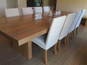 85 dining room chair covers brisbane pearson dining for Dining room chair covers brisbane