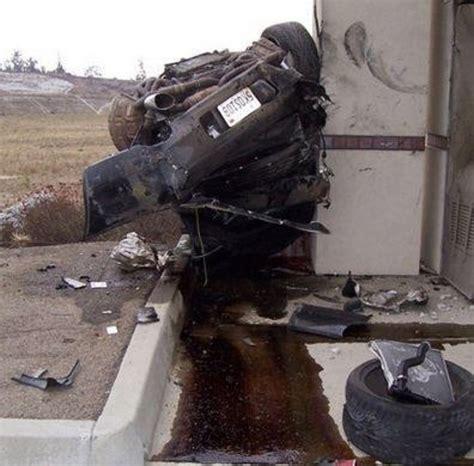 Kempson , nikki catsouras crime scene photos , nikki catsouras body file size: California's Highway Patrol Most Gruesome Car Wreck: Nikki ...