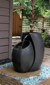 Wasserspiele Für Den Garten : wasser im garten freude die ganze familie ~ Michelbontemps.com Haus und Dekorationen