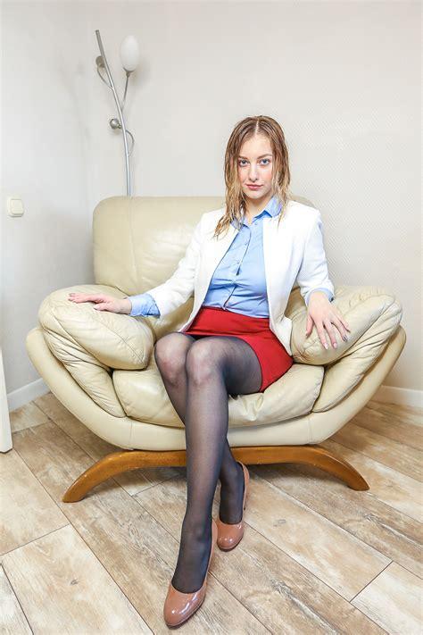 girls    braless bonus set wetlookercom