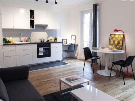 Ikea Arbeitszimmer Möbel by Avant Apr 232 S Petit Budget Et Grands Bouleversements Pour