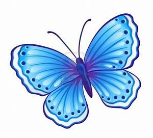 Image for Butterfly Drawings With Color | Drawing ...