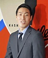 Kashima Antlers defender Gen Shoji to transfer to French ...