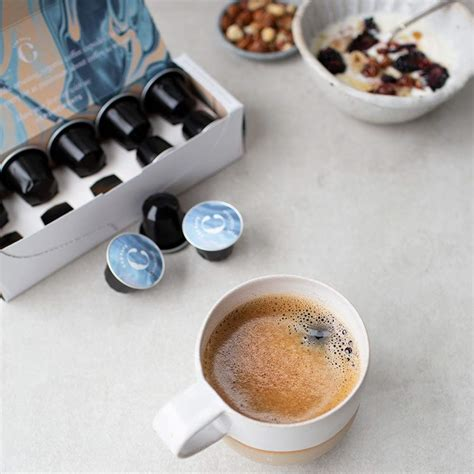 At real coffee, sustainability is key. 8 Best Compostable Coffee Pods For a Fresh Morning Start ...