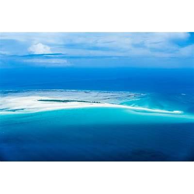 Bazaruto Archipelago - Journeys by Design