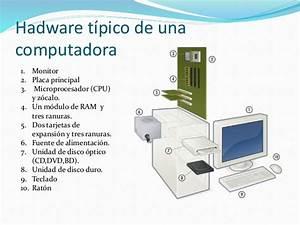 Componentes básicos del computador rr (2)