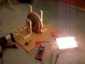 Generator Selber Bauen : windrad generator eigenbau teil 4 wickeln der spulen ~ Jslefanu.com Haus und Dekorationen