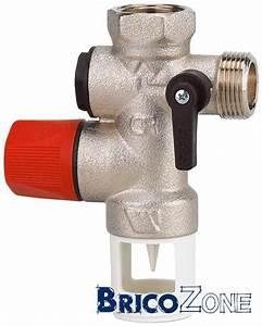 Groupe Securite Chaudiere : branchement fils boiler lectrique ~ Premium-room.com Idées de Décoration