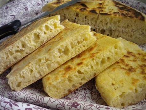 recette de cuisine ramadan recettes marocaines ramadan