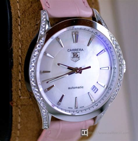 tag heuer range compared the home of tag heuer collectors