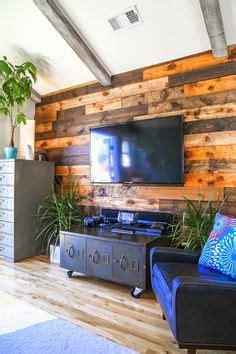 creative kitchen cabinets reclaimed barn wood chevron wall on etsy 50 00 3018