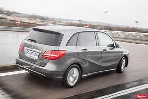 Mercedes Classe B 180 : argus mercedes classe a 180 elegance ~ Gottalentnigeria.com Avis de Voitures