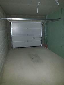 Revetement De Sol Pour Garage : rev tement sol de garage 24 messages ~ Dailycaller-alerts.com Idées de Décoration