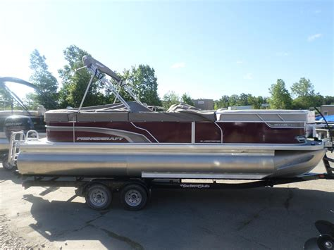 Boats For Sale In Michigan by Princecraft Boats For Sale In Michigan Boats