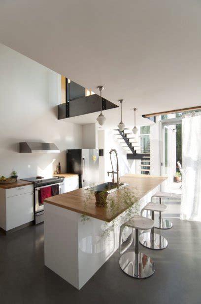 comptoir de cuisine maison du monde comptoir de cuisine maison du monde gallery of maisons du