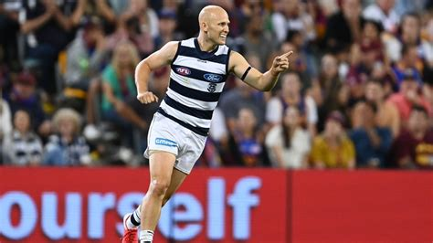 AFL 2020 Grand Final Rohan Connolly the greatest for ...