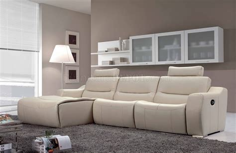 reclining sectional sofas for small spaces astonishing sectional sofas with recliners for small