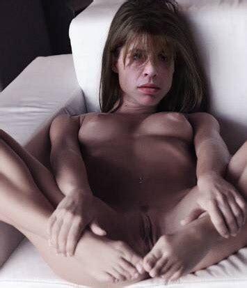 Linda Hamilton Nude Celebrity Leaks Scandals Leaked Sextapes