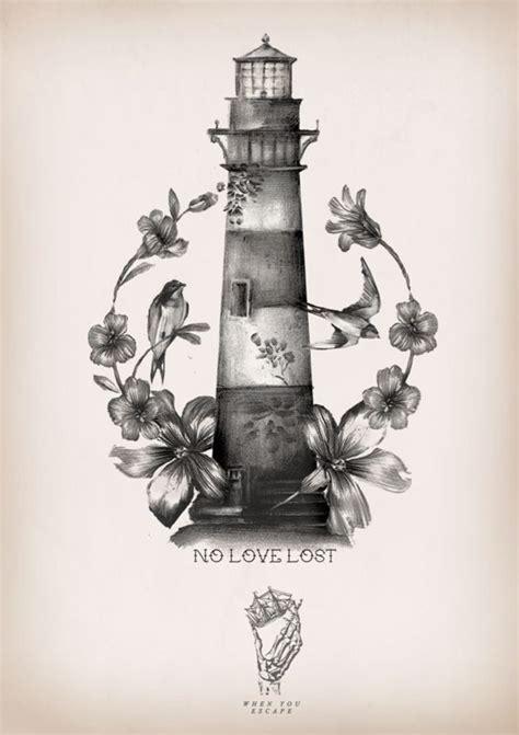 pin  joey beach  tattoos tattoos flower tattoos