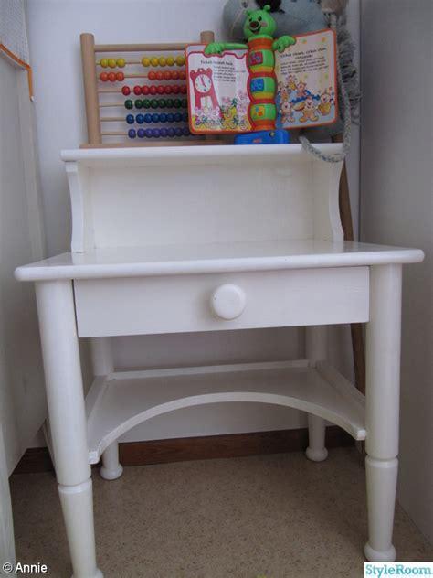 skrivbord  barn hoppekids skrivbord med hjul joans