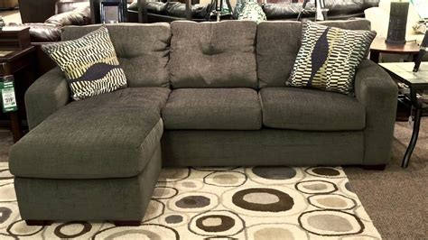 american furniture warehouse sofas and loveseats american furniture warehouse fabric sofas sofa