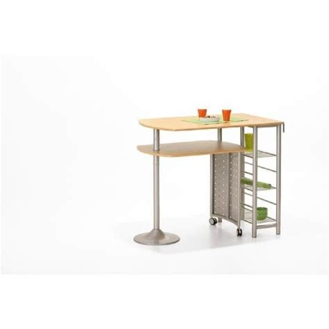 table de bar cuisine table bar de cuisine set achat vente table de