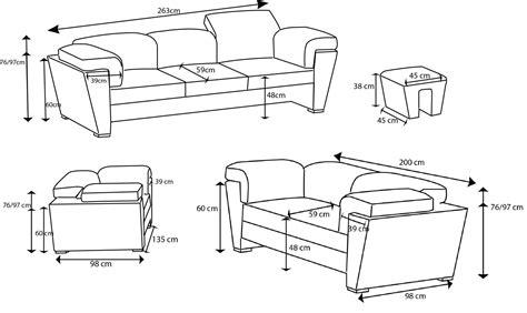 salon agati canap 233 s 3 2 places fauteuil mobilier moss