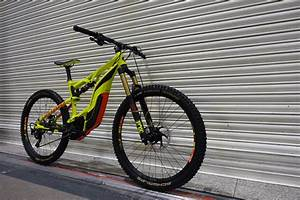 Ebike Mountain Bike : e mtb two ways the cannondale moterra ~ Jslefanu.com Haus und Dekorationen