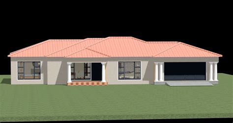 architect house plans for sale archive house plans for sale pretoria co za