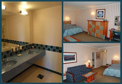 chambre standard hotel york disney disney 39 s hôtel york page 1