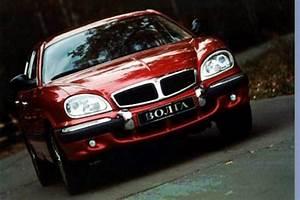 Auto Kaufen De : autos aus russland wolga kommt ~ Eleganceandgraceweddings.com Haus und Dekorationen