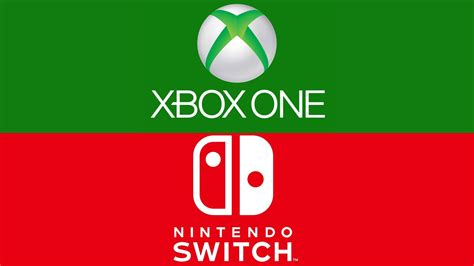Microsoft Congratulates Nintendo On Switch Release With