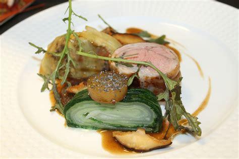 cuisine bistronomique learn bistro cuisine ferrandi
