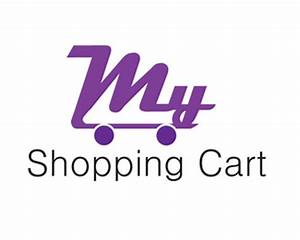35+ eCommerce Logo Inspirations for Shops, Stores