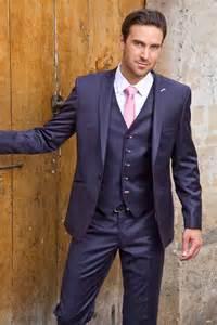 les pins penchã s mariage 1000 images about costume homme bleu on