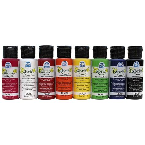 best brand for kitchen faucets folkart fabric paint beginner set fab8set the home depot
